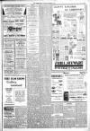 Falkirk Herald Saturday 04 December 1937 Page 9