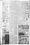 Falkirk Herald Saturday 04 December 1937 Page 10