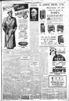 Falkirk Herald Saturday 04 December 1937 Page 11