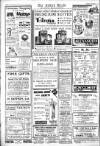 Falkirk Herald Saturday 04 December 1937 Page 14