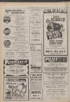 Arbroath Herald and Advertiser for the Montrose Burghs Friday 21 May 1943 Page 2