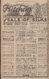 Leeds Mercury Saturday 14 January 1928 Page 8