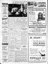 Bedfordshire Times and Independent