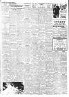 Bedfordshire Times and Independent Friday 09 February 1951 Page 3