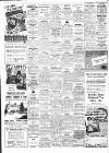 Bedfordshire Times and Independent Friday 09 February 1951 Page 4