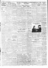 Bedfordshire Times and Independent Friday 09 February 1951 Page 5