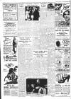 Bedfordshire Times and Independent Friday 09 February 1951 Page 6
