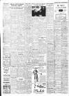 Bedfordshire Times and Independent Friday 09 February 1951 Page 8