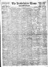 Bedfordshire Times and Independent Friday 10 August 1951 Page 1