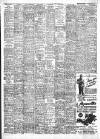 Bedfordshire Times and Independent Friday 10 August 1951 Page 2