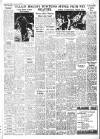 Bedfordshire Times and Independent Friday 10 August 1951 Page 3