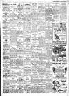 Bedfordshire Times and Independent Friday 10 August 1951 Page 4