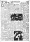 Bedfordshire Times and Independent Friday 10 August 1951 Page 5