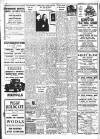 Bedfordshire Times and Independent Friday 10 August 1951 Page 6