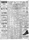 Bedfordshire Times and Independent Friday 10 August 1951 Page 7