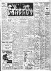 Bedfordshire Times and Independent Friday 10 August 1951 Page 8