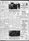 Biggleswade Chronicle Friday 10 August 1951 Page 3