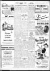 Biggleswade Chronicle Friday 10 August 1951 Page 7
