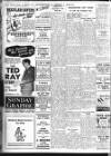 Biggleswade Chronicle Friday 10 August 1951 Page 8