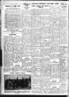 Biggleswade Chronicle Friday 10 August 1951 Page 10