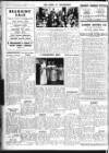 Biggleswade Chronicle Friday 10 August 1951 Page 12