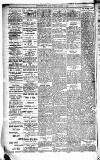 Cambridge Daily News