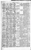 Cambridge Daily News Saturday 01 July 1899 Page 2
