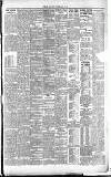 Cambridge Daily News Saturday 01 July 1899 Page 3