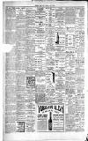 Cambridge Daily News Saturday 01 July 1899 Page 4