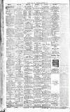 Cambridge Daily News Wednesday 11 September 1901 Page 2