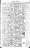 Cambridge Daily News Thursday 12 September 1901 Page 2