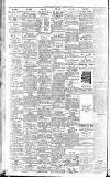 Cambridge Daily News Friday 13 September 1901 Page 2