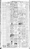 Cambridge Daily News Friday 13 September 1901 Page 4