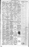 Cambridge Daily News Friday 04 October 1901 Page 2