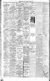 Cambridge Daily News Wednesday 09 October 1901 Page 2