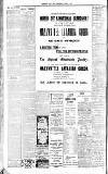 Cambridge Daily News Wednesday 09 October 1901 Page 4