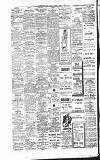 Cambridge Daily News Thursday 01 January 1920 Page 2