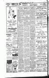 Cambridge Daily News Thursday 01 January 1920 Page 4