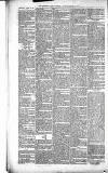 fHE LiSICBSTMK DAILY MEKCDEY, MONDAY, JANUARY 3, 1876