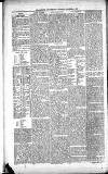 THE LEICESTER DAILY MERCURY, THURSDAY, NOVEMBER 9. 1876. LAMENTABLE SEDUCTION.