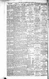 Leicester Daily Mercury Tuesday 01 January 1889 Page 4