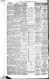 Leicester Daily Mercury Friday 04 January 1889 Page 4