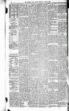 Leicester Daily Mercury Wednesday 09 January 1889 Page 2