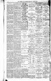 Leicester Daily Mercury Wednesday 09 January 1889 Page 4