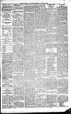 Leicester Daily Mercury Friday 11 January 1889 Page 3