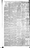 Leicester Daily Mercury Saturday 02 February 1889 Page 4