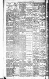 Leicester Daily Mercury Monday 04 February 1889 Page 4