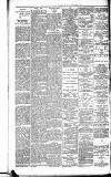 Leicester Daily Mercury Tuesday 05 February 1889 Page 4