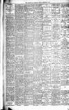 Leicester Daily Mercury Thursday 07 February 1889 Page 4