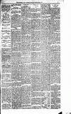Leicester Daily Mercury Saturday 09 February 1889 Page 3